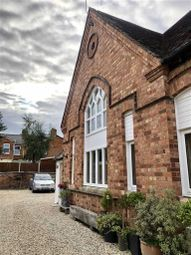 Thumbnail 2 bed mews house for sale in Hampden Road, Malvern