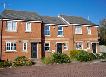 Thumbnail 2 bedroom property to rent in Poplar Court, Stapeley, Nantwich