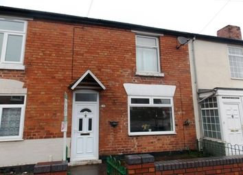 Thumbnail 3 bed property to rent in St Stephens Road, Selly Oak