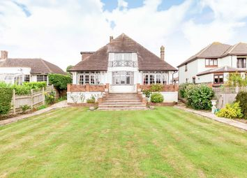 Thumbnail 5 bed property for sale in Mayfield Gardens, Staines