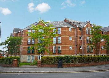 Thumbnail 1 bed flat for sale in Thackhall Street, Coventry, West Midlands