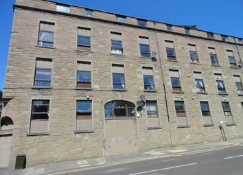 Thumbnail 2 bed flat to rent in Forebank Street, Dundee