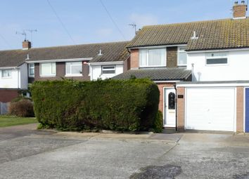 Thumbnail 3 bed property for sale in Donnahay Road, Ramsgate