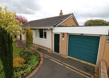 3 bed bungalow for sale in Buffs Croft, Warwick-On-Eden, Carlisle, Cumbria CA4
