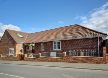 Thumbnail 4 bed bungalow for sale in Nesham Place, Houghton Le Spring