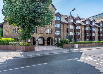 Thumbnail 1 bed property for sale in Homesdale Road, Bromley