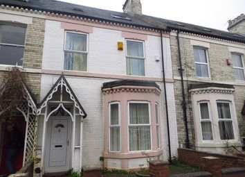 6 bed terraced house to rent in Holly Avenue, Jesmond, Newcastle Upon Tyne NE2