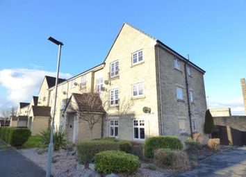 2 bed flat for sale in Lisbon Drive, Burnley BB11
