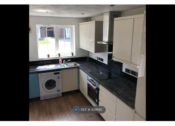 Thumbnail Room to rent in Stour Close, Harwich