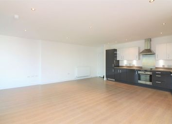 Thumbnail 2 bed flat to rent in Goodwood Apartments, Chingford