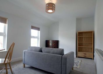 Thumbnail 1 bed flat to rent in Hurst Street, Oxford
