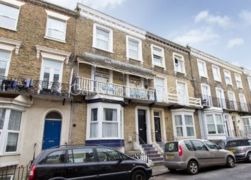 2 bed flat for sale in Ethelbert Road, Margate CT9