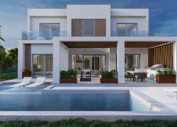 Thumbnail 3 bed property for sale in Villa 2, The Village Grace Bay, Providenciales, Turks & Caicos, Tkca