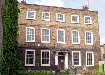 Thumbnail Office for sale in Mare Street, London Fields, London