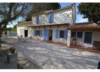 Thumbnail 2 bed property for sale in 13200, Arles, Fr