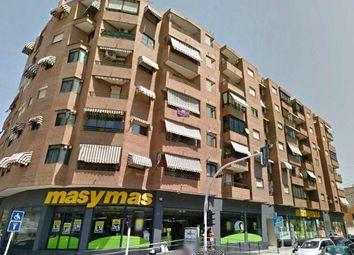 Thumbnail 3 bed apartment for sale in High Street, Villajoyosa, Alicante, Valencia, Spain