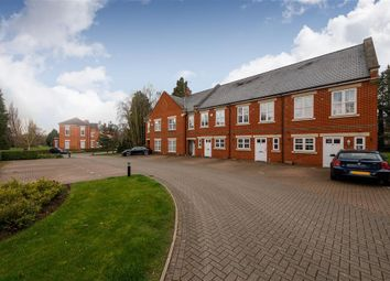 Thumbnail 2 bed property to rent in Beningfield Drive, London Colney, St. Albans