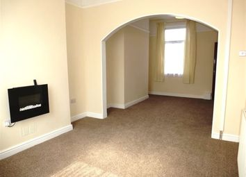 Thumbnail 3 bed terraced house to rent in Holker Street, Barrow-In-Furness