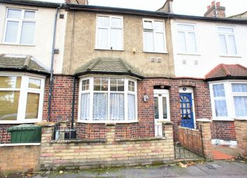 Thumbnail 3 bed terraced house for sale in Kennard Street, London