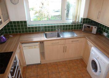 Thumbnail 3 bedroom semi-detached house to rent in Kenley Close, Bexley, Kent