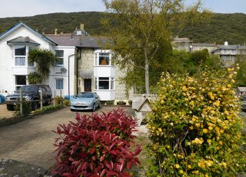 Thumbnail 2 bedroom property for sale in High Street, Ventnor, Isle Of Wight.