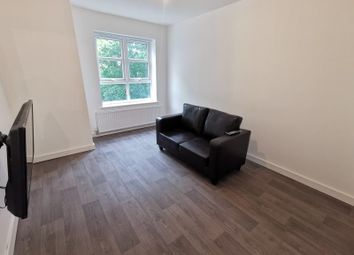 Thumbnail 2 bed flat to rent in Endsleigh Village, Beverley Road, Hull