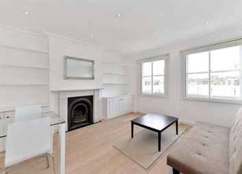Thumbnail 2 bed flat to rent in Collingham Road, London