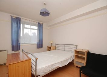 Thumbnail 2 bed flat to rent in West Hill, West Hill