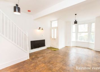 3 bed property to rent in Whitta Road, London E12