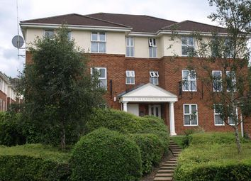 Thumbnail 2 bed flat to rent in Langton Way, Bristol