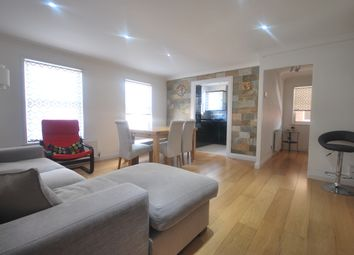 Thumbnail 2 bed property to rent in Lockesfield Place, London