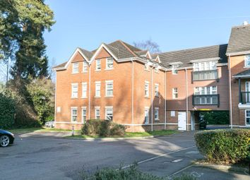 2 bed flat for sale in Worth Park Avenue, Pound Hill, Crawley, West Sussex RH10