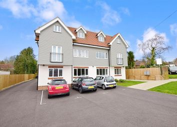 2 bed flat for sale in Park View, Sturry, Canterbury, Kent CT2