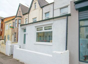 Thumbnail 3 bedroom flat for sale in Kings Road, Pontcanna, Cardiff