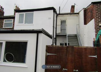 2 bed flat to rent in Station Road, Bamber Bridge, Preston PR5