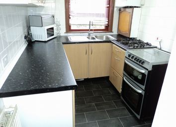 Thumbnail 3 bed terraced house for sale in Clematis Street, Blackburn