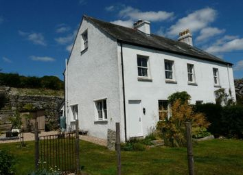 Thumbnail 2 bed cottage for sale in Princetown, Yelverton
