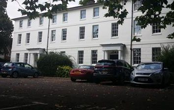 Thumbnail Office to let in Trinity Gardens - Left Side Offices, Bromham Road, Bedford