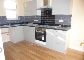 Thumbnail 4 bed flat to rent in Gonville Road, Thornton Heath, Surrey