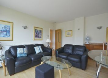 Thumbnail 2 bed flat to rent in Marathon House, Marylebone Road, Marylebone