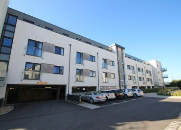 Thumbnail 1 bed flat to rent in The Waterfront, Goring-By-Sea, Worthing
