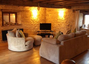 Thumbnail 1 bed barn conversion to rent in Southam Lane, Southam, Cheltenham