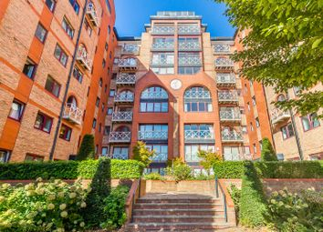 Thumbnail 4 bed flat for sale in Regent On The River, Fulham