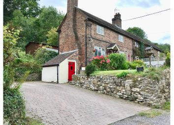 Thumbnail 3 bed semi-detached house for sale in Bower Yard, Ironbridge