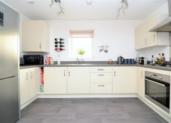 Thumbnail 1 bed detached house for sale in Cubitt Street, Aylesbury