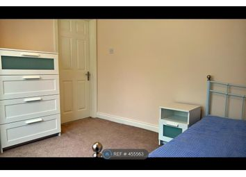 Thumbnail Room to rent in Southway, Leamington Spa
