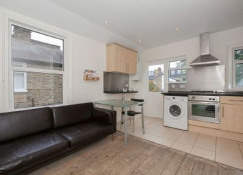 Thumbnail 3 bed flat to rent in Cambray Road, Balham