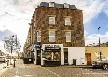 Thumbnail 1 bed flat to rent in Norwood High Street, West Norwood