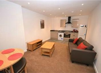 Thumbnail 2 bed flat to rent in Blandford Street, Sunderland, Tyne And Wear