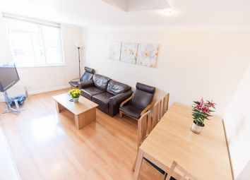 Thumbnail 2 bed duplex to rent in Cromwell Road, South Kensington